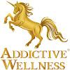 Addictive Wellness