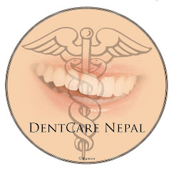 Dentosphere : World of Dentistry