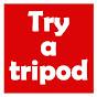 TryaTripod