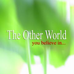 Nolter Music놀/터/뮤/직