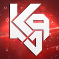 Kazooie94HD