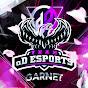 ZT_ Garnet