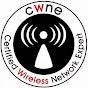 CWNE88