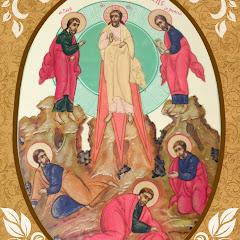 Movimento da Transfiguração