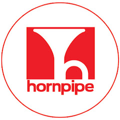 HornPipe Record Label
