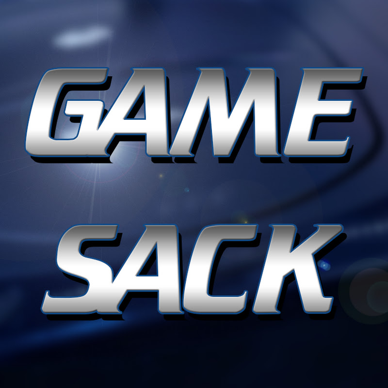 Game Sack Photo