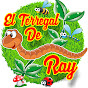 EL TERREGAL DE RAY