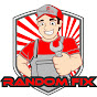 RANDOMFIX