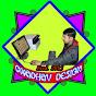 Cmadhav