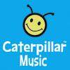 TheCaterpillarMusic