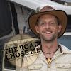 The Road Chose Me