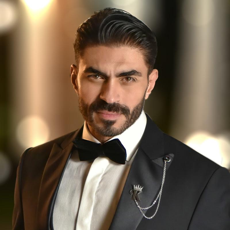 Khaled Selim