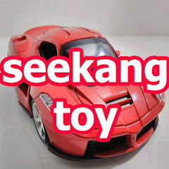 seekang toy