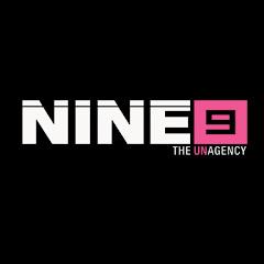 Nine9 The UnAgency