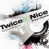 TwiceasNice