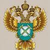 Иркутское УФАС