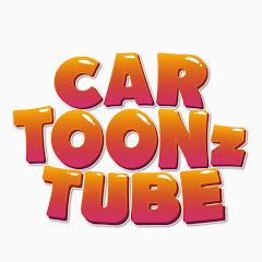 CARTOONz TUBE