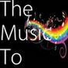TheMusicTo