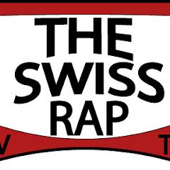 TheSwissRapTV