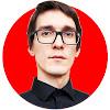 Стас Быков - Как заработать в интернете