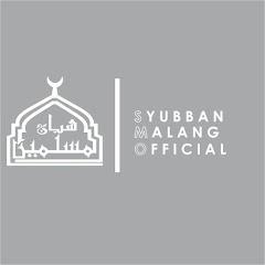 Syubban Malang Official