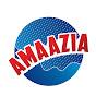 Amaazia WaterPark