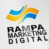 Rampa Marketing Digital - Ayudamos a los empresarios a vender más usando Internet