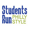 Students Run Philly Style