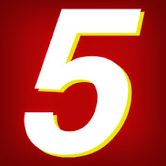 5facts