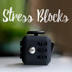 Stress Blocks