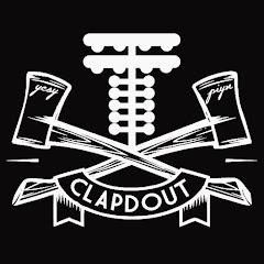 Clapd Out