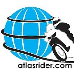 Atlas Rider