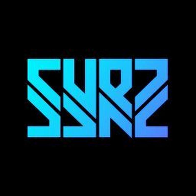Surya Razza