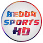 BEDDA SPORTS TV - HD