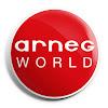 Arneg Spa