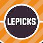 Le Picks