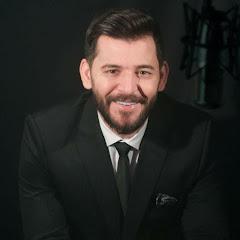 حسام جنيد - Hossam Jneed