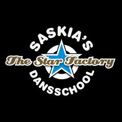 Saskia's Dansschool
