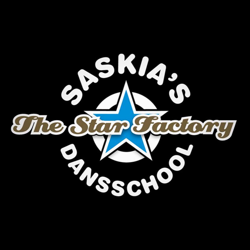 Saskias Dansschool