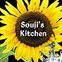 Souji's Kitchen