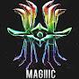 MagiiicForEver