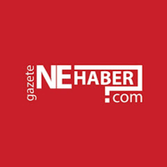 Gazete Ne Haber