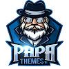 Papathemes