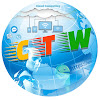 ComTechWorld Services Pvt. Ltd.