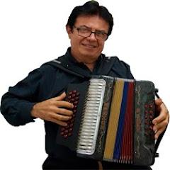 Libardo González