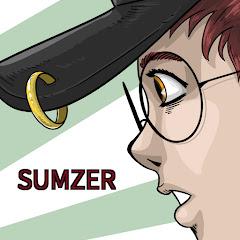 Sumzer的翻譯小圈圈