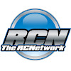 The RCNetwork