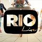 Rio Live