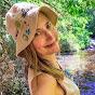 SightseeingSally
