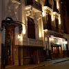Mansion Dandi Royal Boutique Hotel